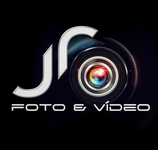 JUNIOR RIBEIRO