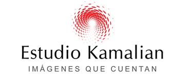 Pablo Kamalian