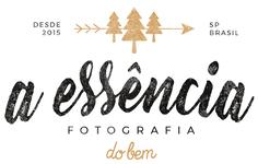 A Essencia - Fotografia do Bem