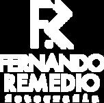 Fernando Remedio