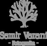 Samir Varani