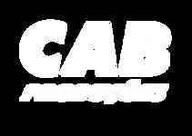 Cab Produções