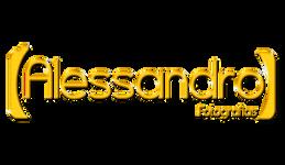 Alessandro costa fonseca de jesus