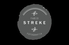 Fabio Streke Fotografia