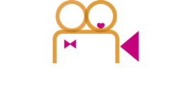 Ansel filmes Wedding Documentary