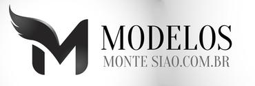 Modelos Monte Sião