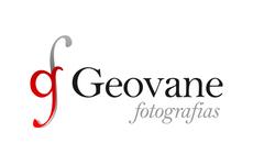 Geovane Fotografias