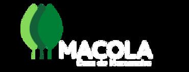 Macola Madeireira Ltda.