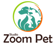 Studio Zoom Pet