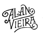 Alan Vieira