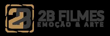 2B Filmes