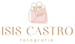 Isis Castro
