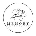 Memory Fotografia