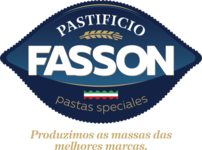 pastificiofasson