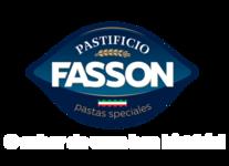 pastificiofasson