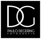 Paulo Degering Rosa Junior