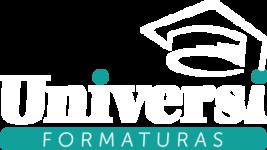 Universi Formaturas
