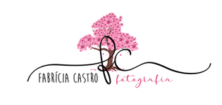 Fabricia Castro