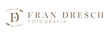 Fran Dresch Fotografia