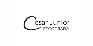 CESAR JUNIOR FOTOGRAFIA