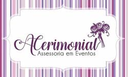ACerimonial
