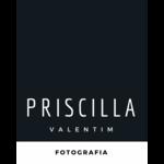 Priscilla Valentim