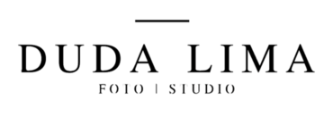 Duda Lima | Foto Studio