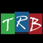 TRB Produtora