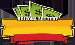 Arizonalottery