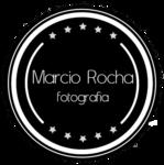 Marcio Rocha