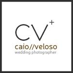 Caio Veloso