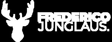 Frederico Junglaus