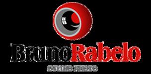 Bruno Rabelo