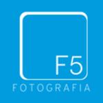 F5 Fotografia