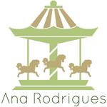 Ana Rodrigues