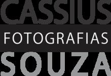 Cassius Souza