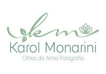 Karol Monarini