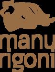 Manu Rigoni