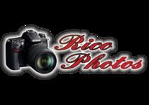 Rico Photos