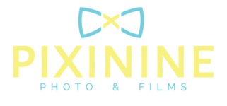 Pixinine Photo & Films