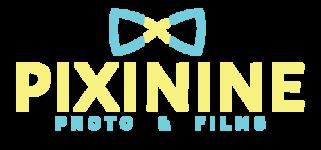 Pixinine Photo & Films