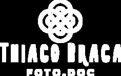 Thiago Cintra Nunes Braga