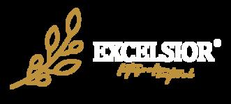 Excelsior Fotografia Autoral