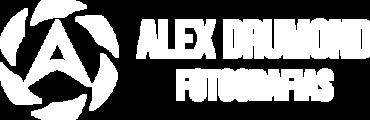 Alexander Drumond