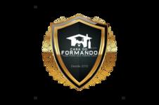 CASA DO FORMANDO FORMATURAS