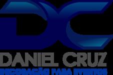 Daniel Machado Cruz
