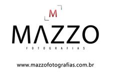 MAZZO FOTOGRAFIAS