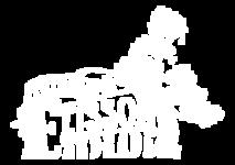 Elisson Andrade