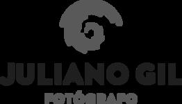 Juliano Gil