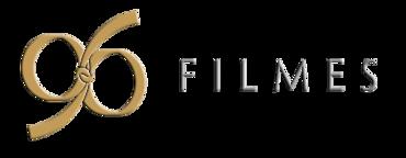 96 Filmes
